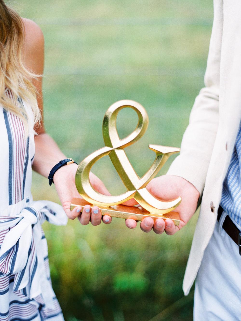 Kerri+Austin+Lavender+Field+Engagement-12.jpg