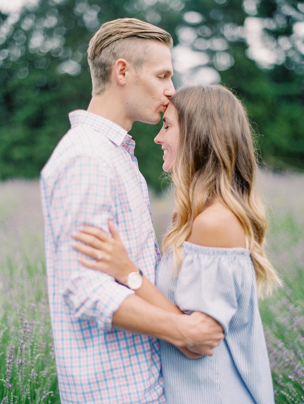 Kerri+Austin+Lavender+Field+Engagement-41.jpg