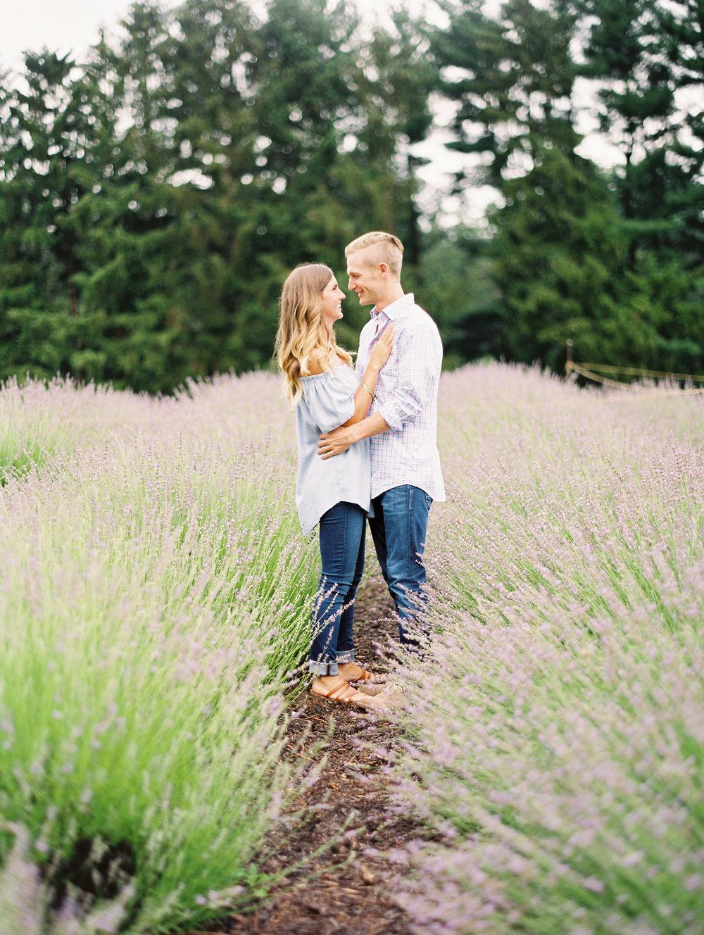 Kerri+Austin+Lavender+Field+Engagement-36.jpg