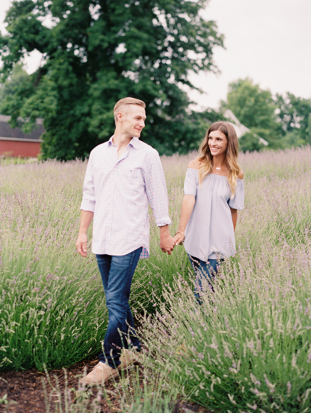 Kerri+Austin+Lavender+Field+Engagement-86.jpg