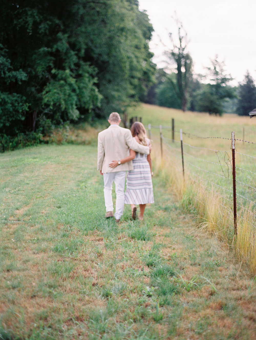 Kerri+Austin+Lavender+Field+Engagement-71.jpg