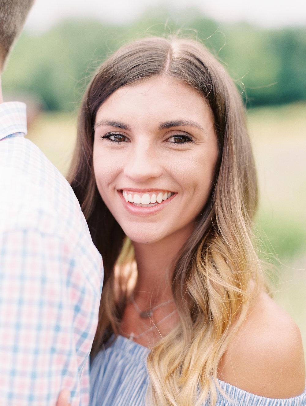 Kerri+Austin+Lavender+Field+Engagement-62.jpg