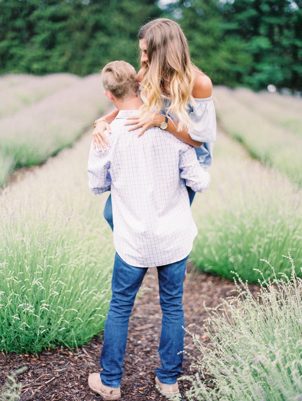 Kerri+Austin+Lavender+Field+Engagement-45.jpg