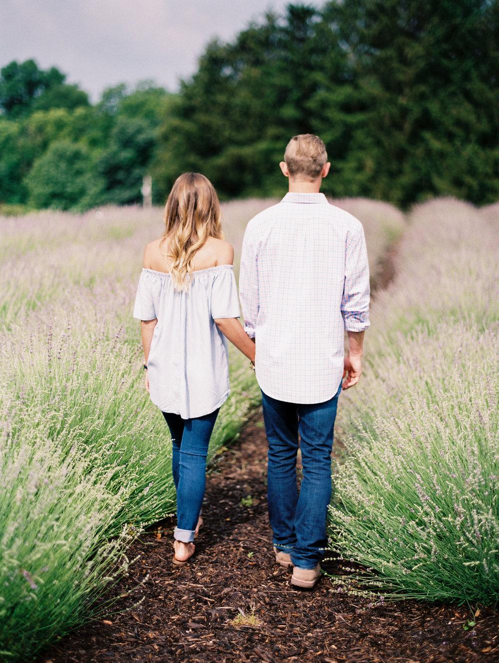 Kerri+Austin+Lavender+Field+Engagement-20.jpg