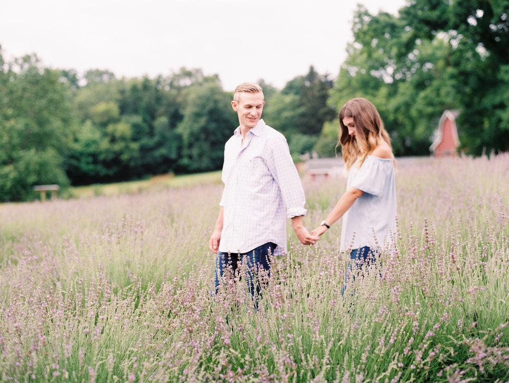 Kerri+Austin+Lavender+Field+Engagement-83.jpg
