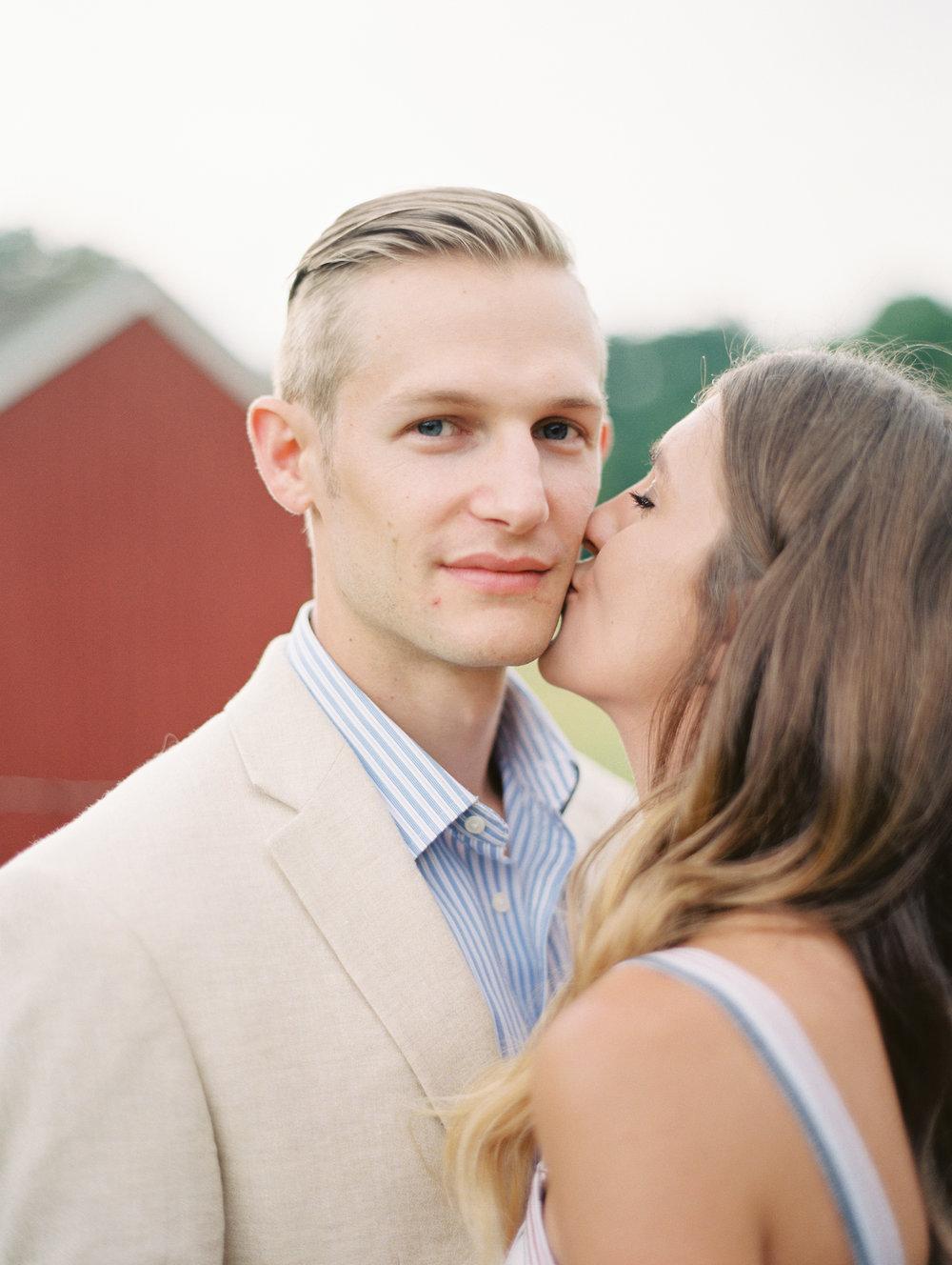 Kerri+Austin+Lavender+Field+Engagement-81.jpg