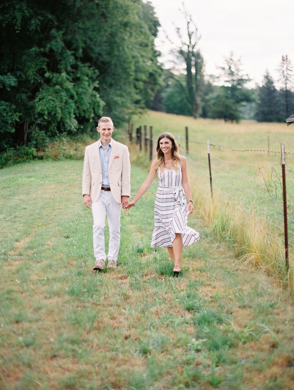 Kerri+Austin+Lavender+Field+Engagement-74.jpg