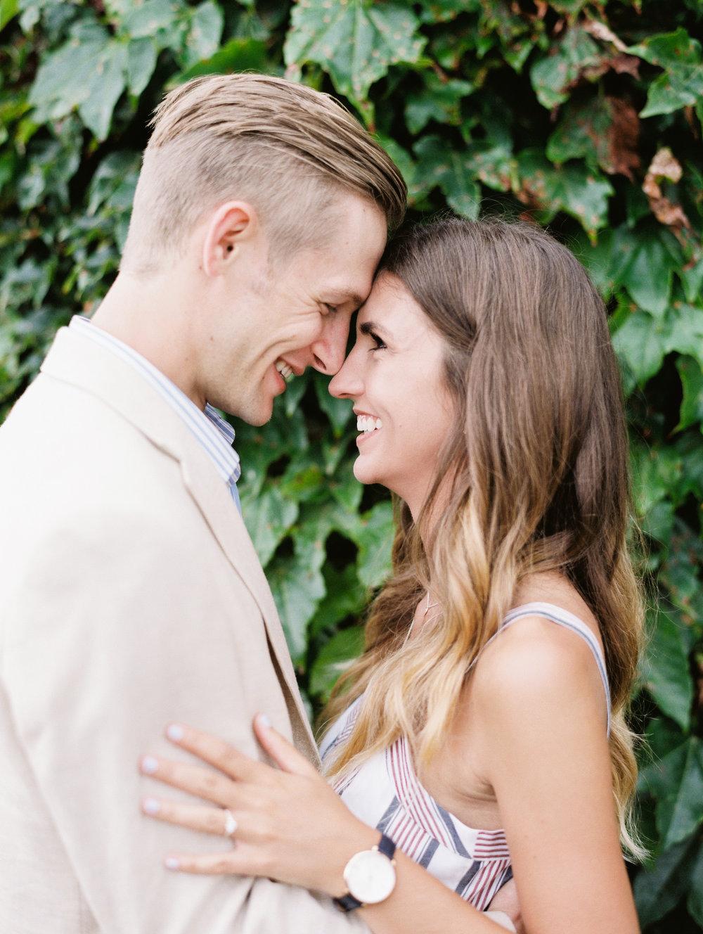 Kerri+Austin+Lavender+Field+Engagement-19.jpg
