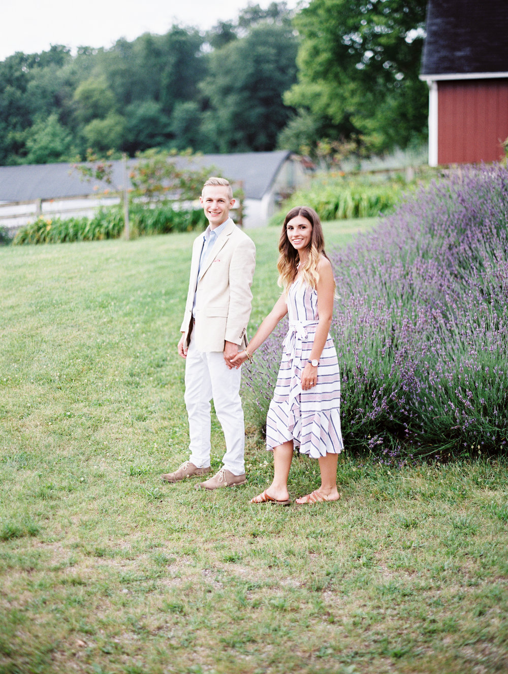 Kerri+Austin+Lavender+Field+Engagement-105.jpg
