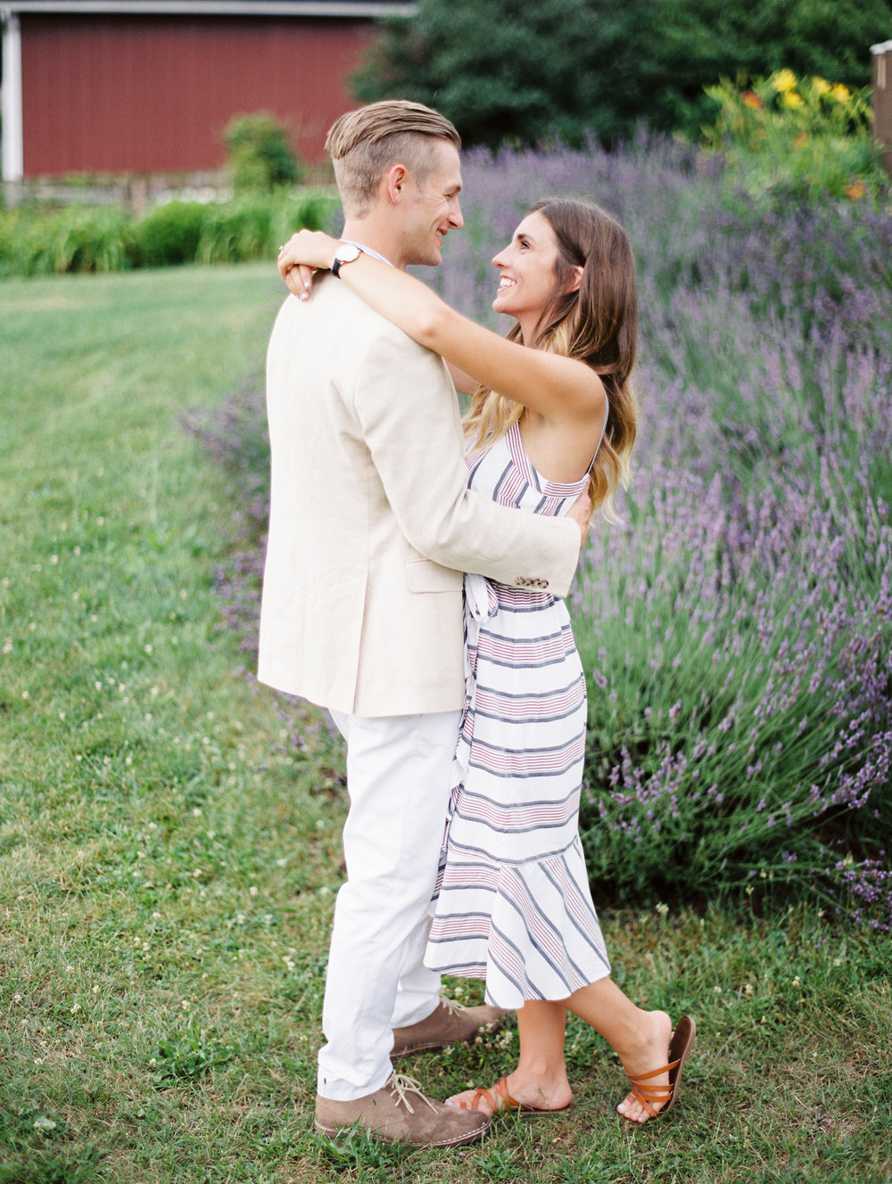 Kerri+Austin+Lavender+Field+Engagement-106.jpg