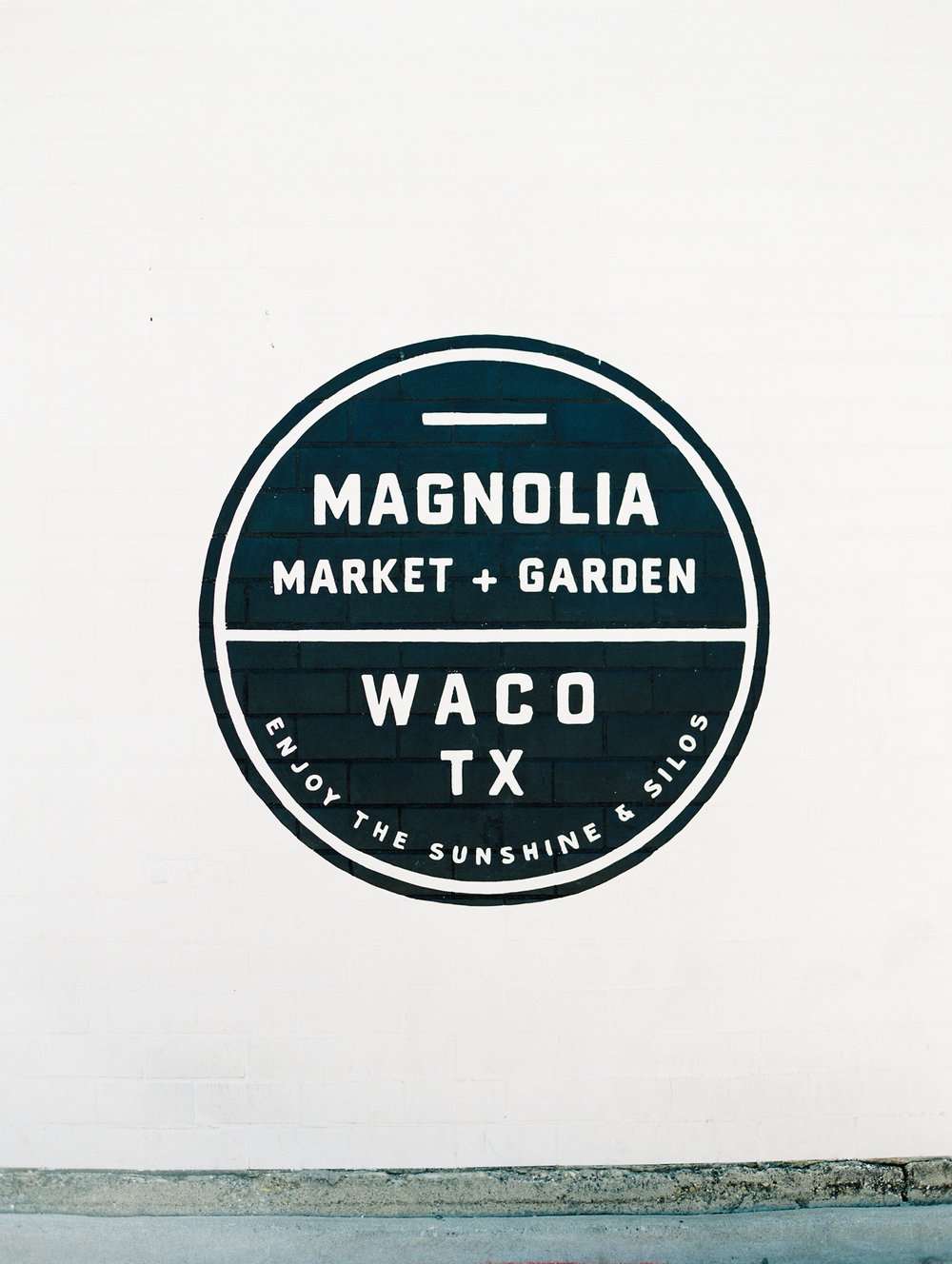 Magnolia+Market+Bloom+Workshop-17.jpg