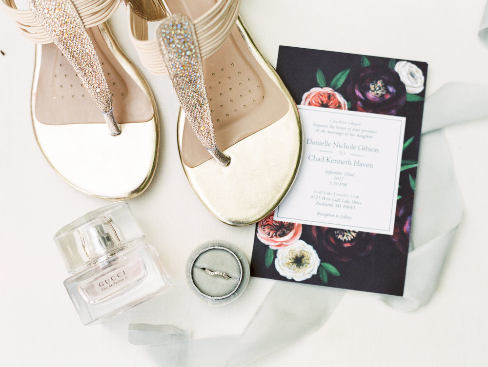 Haven+Wedding+Details-22.jpg