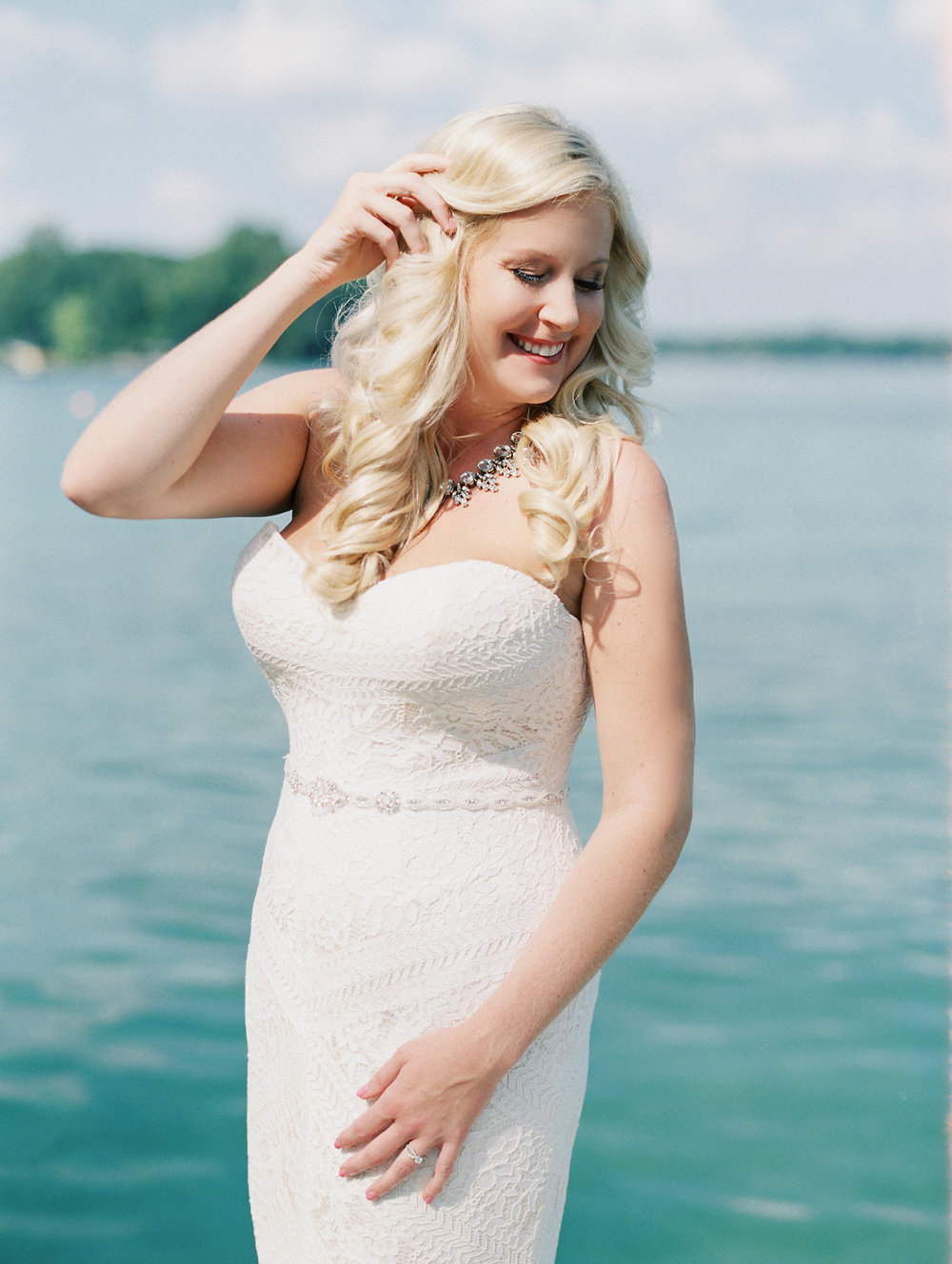 Haven+Wedding+Bridal+Portraits-15.jpg