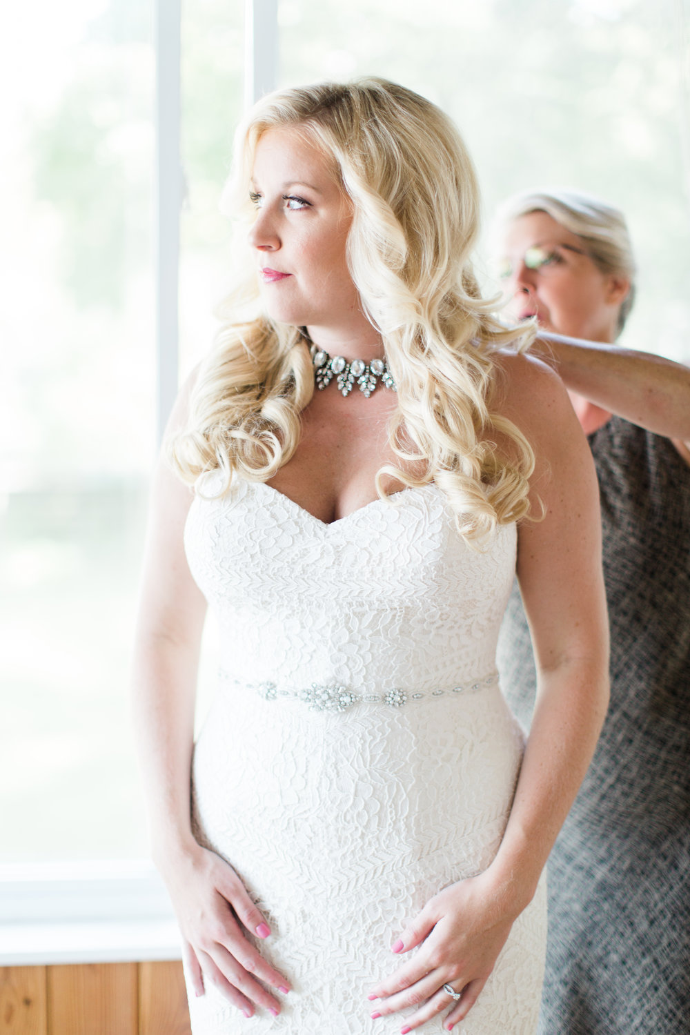 Haven+Wedding+Getting+Ready-37.jpg