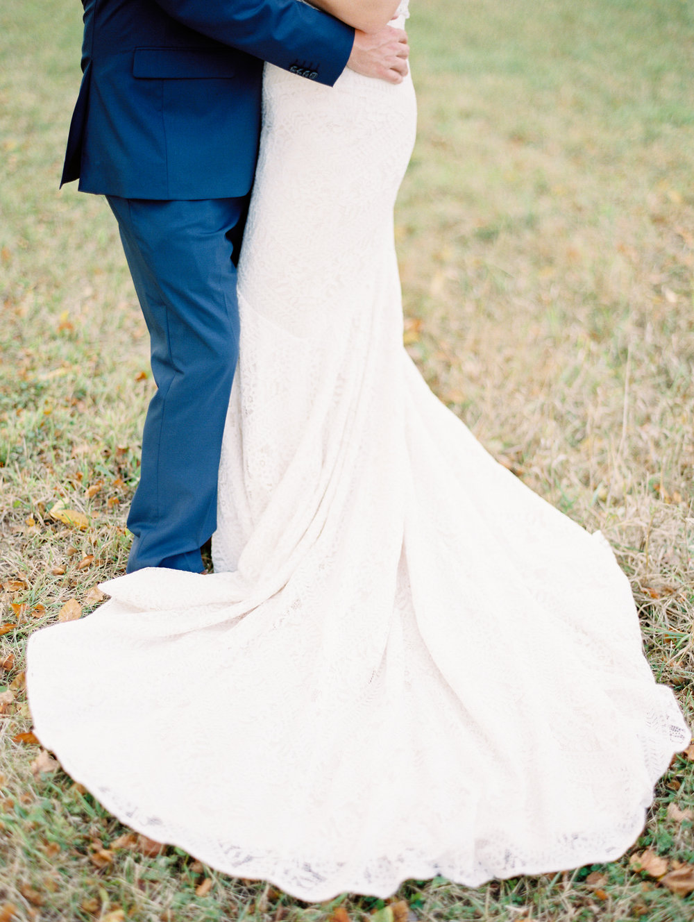 Haven+Wedding+Bride+Groom+1-26.jpg