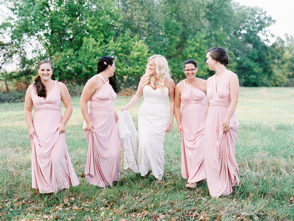 Haven+Wedding+Bridesmaids-26.jpg