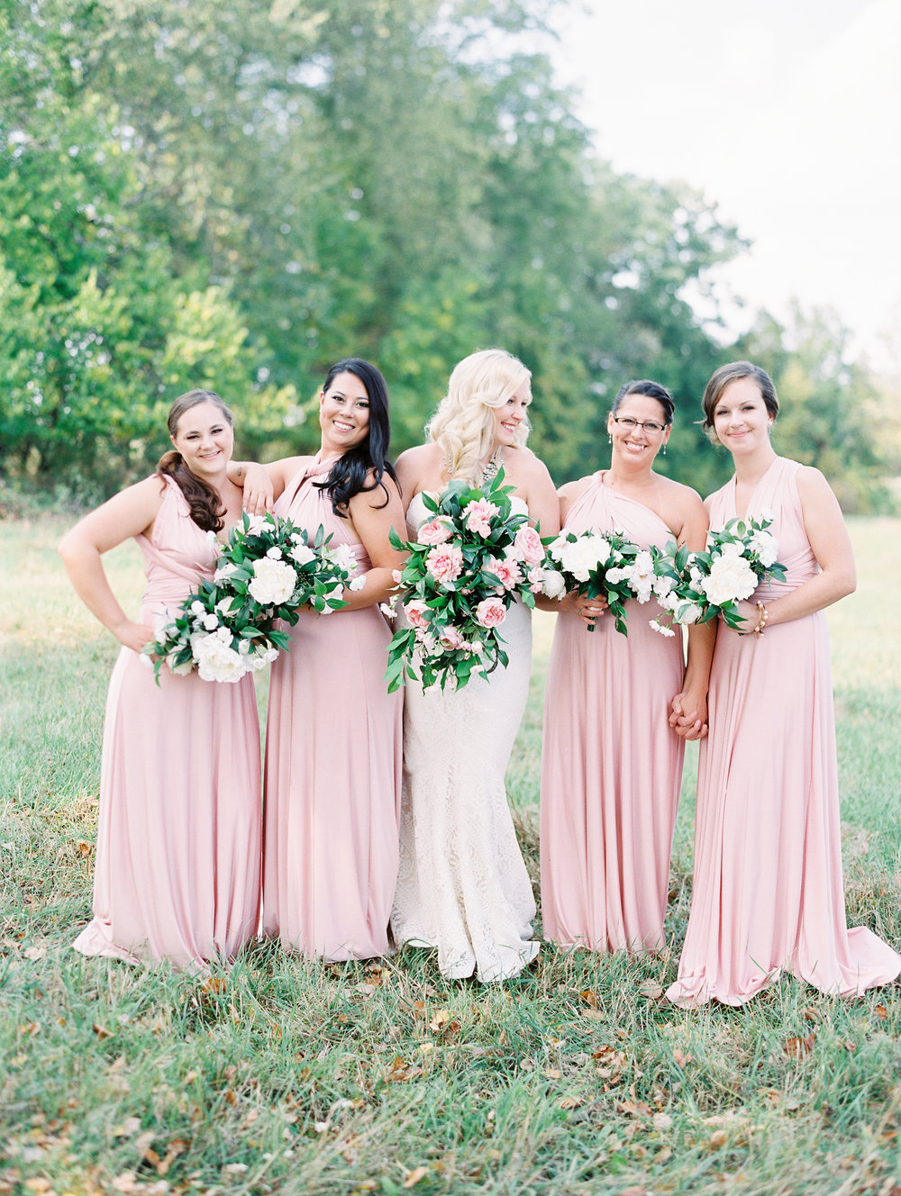 Haven+Wedding+Bridesmaids-24.jpg