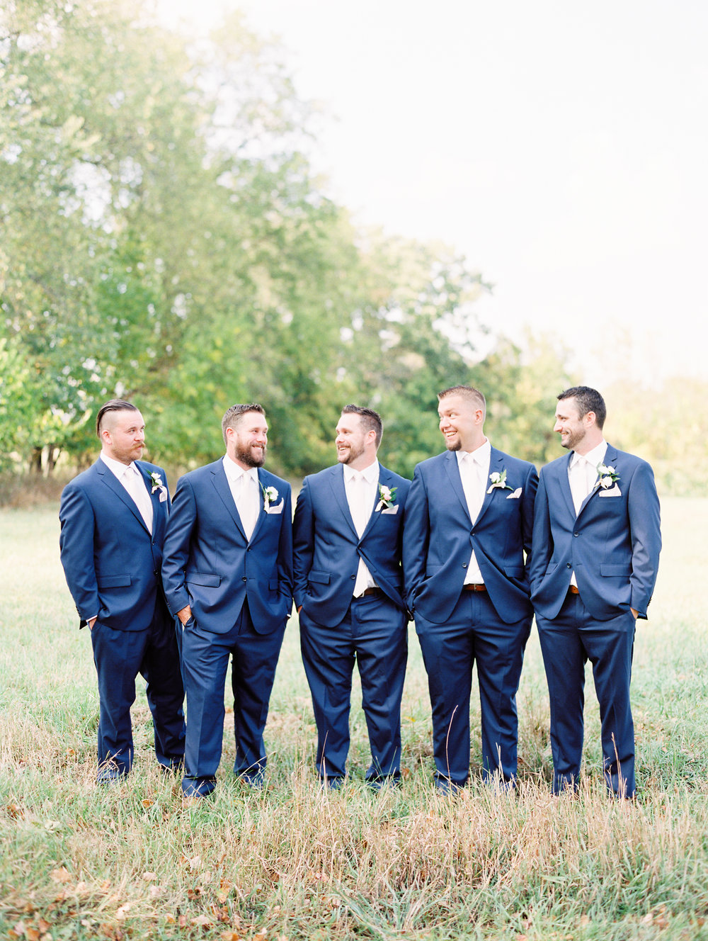 Haven+Wedding+Groomsmen-24.jpg