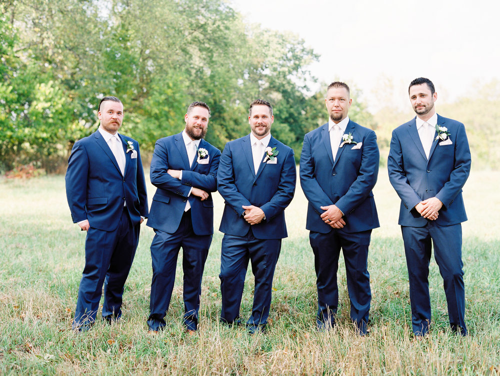 Haven+Wedding+Groomsmen-21.jpg