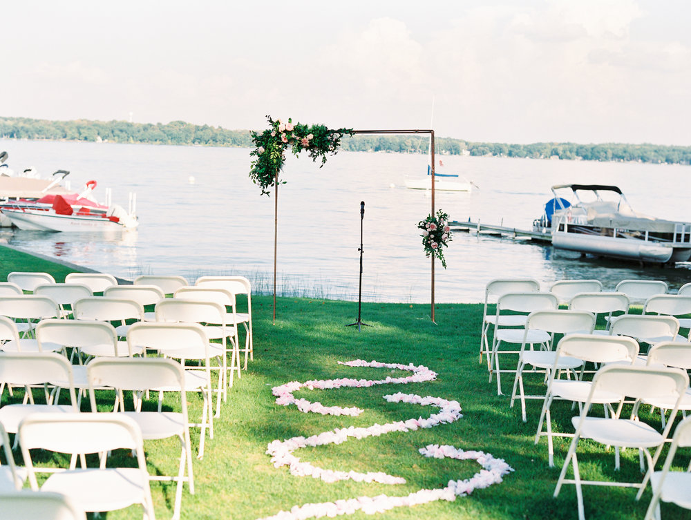 Haven+Wedding+Ceremony+Entrances-66.jpg