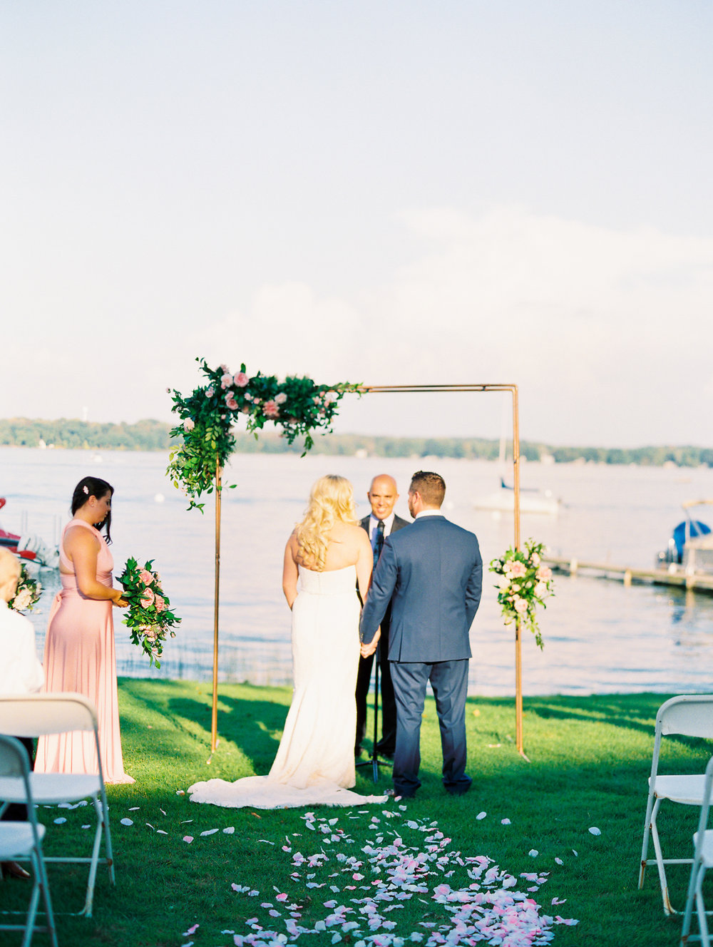 Haven+Wedding+Ceremony-74.jpg