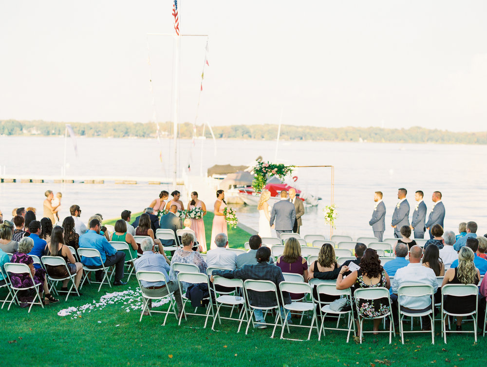 Haven+Wedding+Ceremony-75.jpg