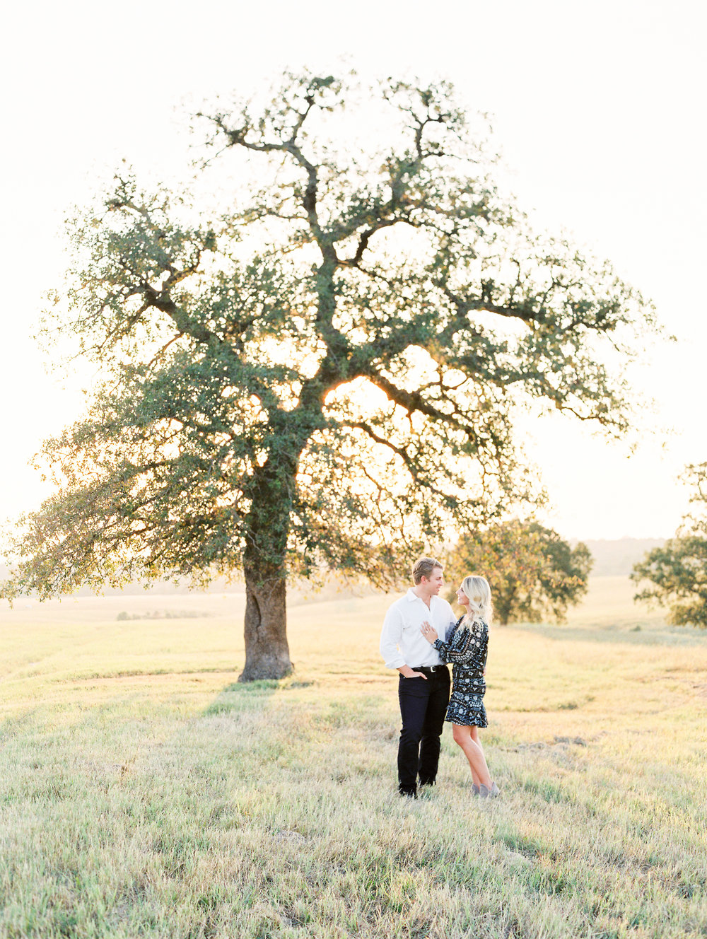 Lauren+John+Engaged+TX-8.jpg