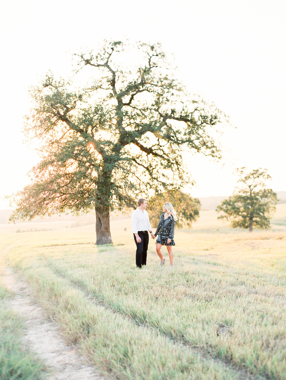 Lauren+John+Engaged+TX-54.jpg