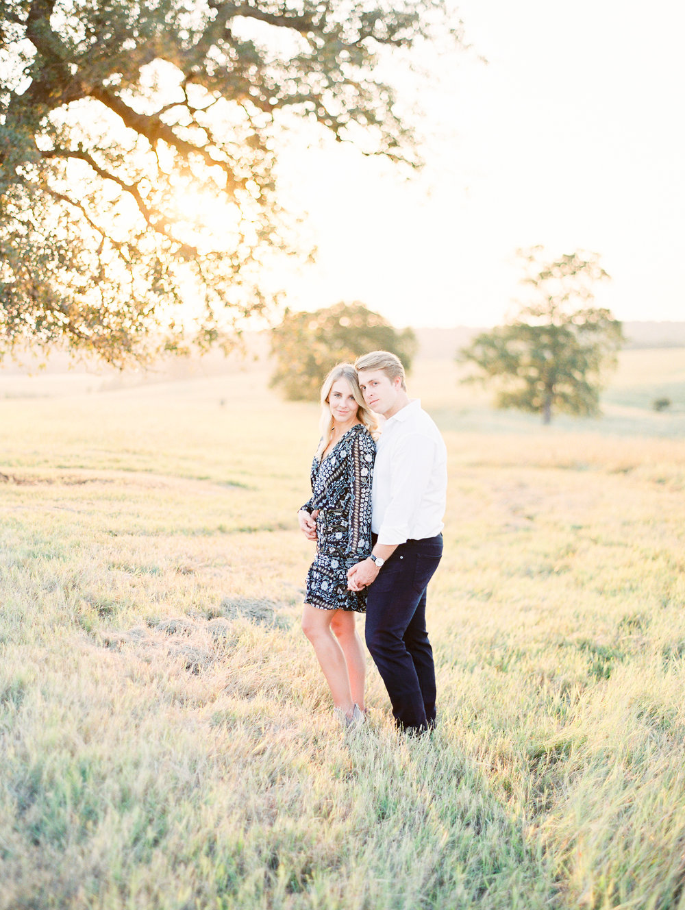 Lauren+John+Engaged+TX-29.jpg