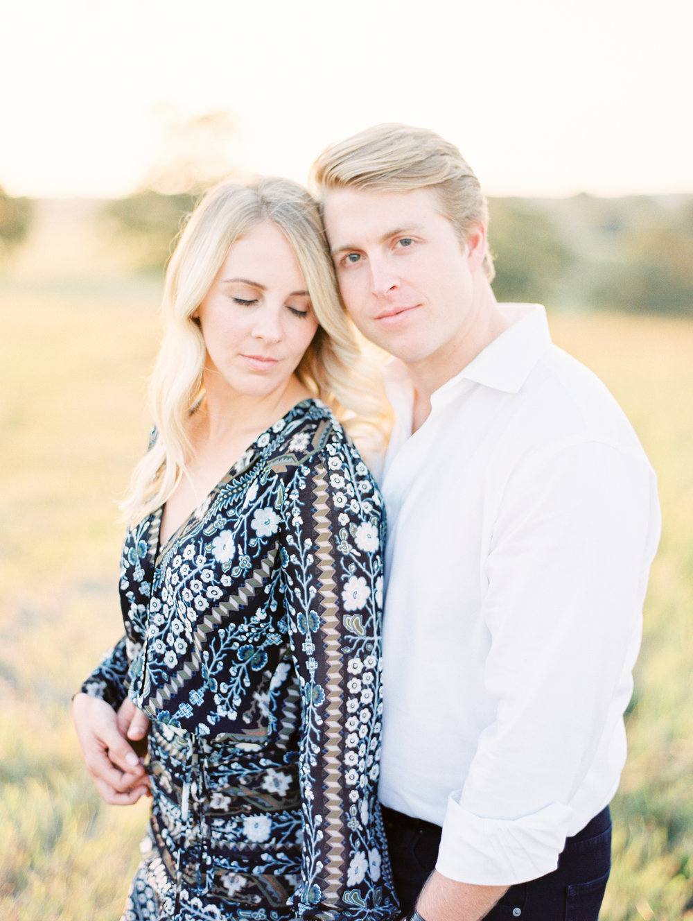 Lauren+John+Engaged+TX-31.jpg