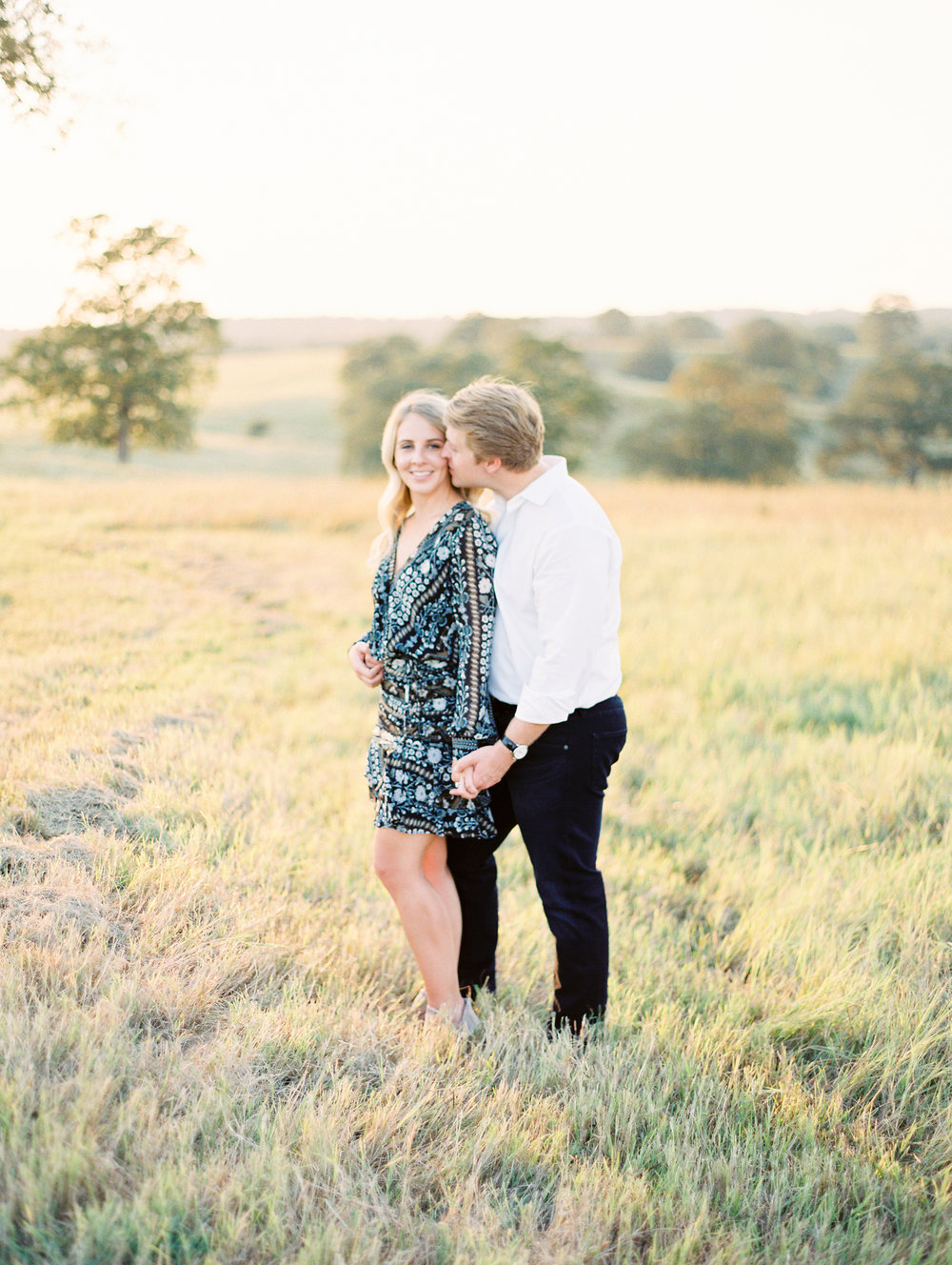 Lauren+John+Engaged+TX-71.jpg