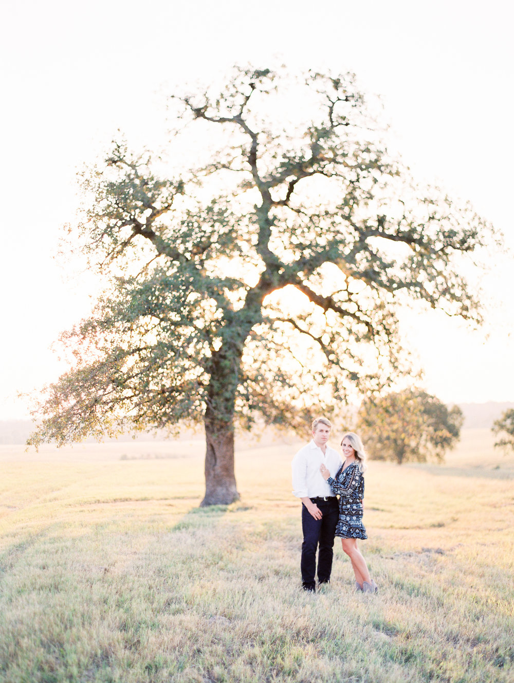 Lauren+John+Engaged+TX-101.jpg