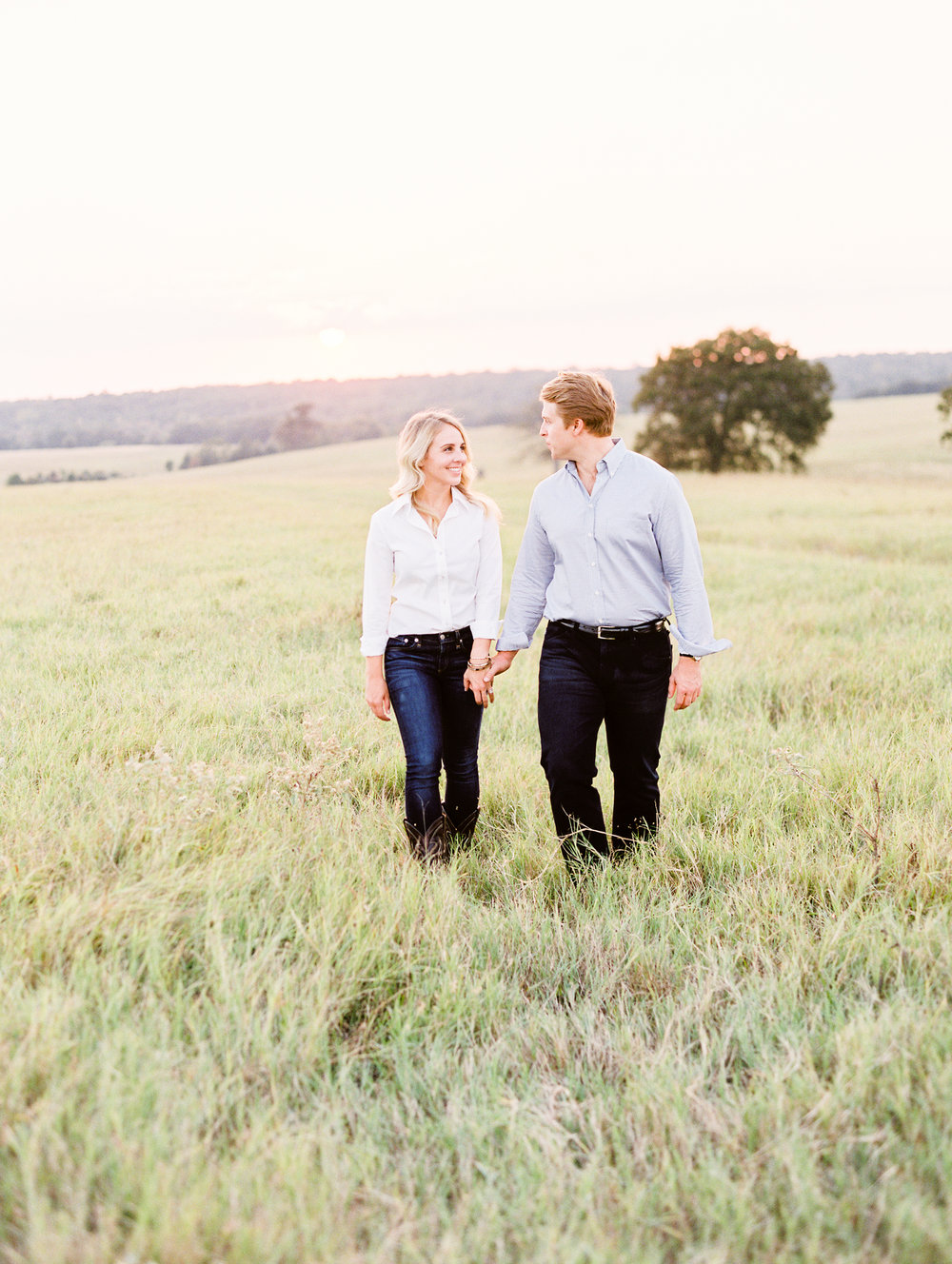 Lauren+John+Engaged+TX-121.jpg