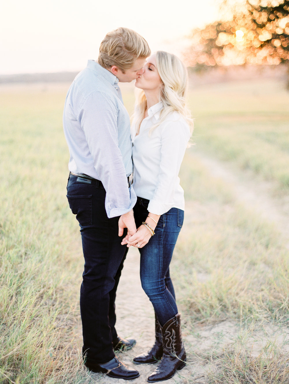 Lauren+John+Engaged+TX-19.jpg