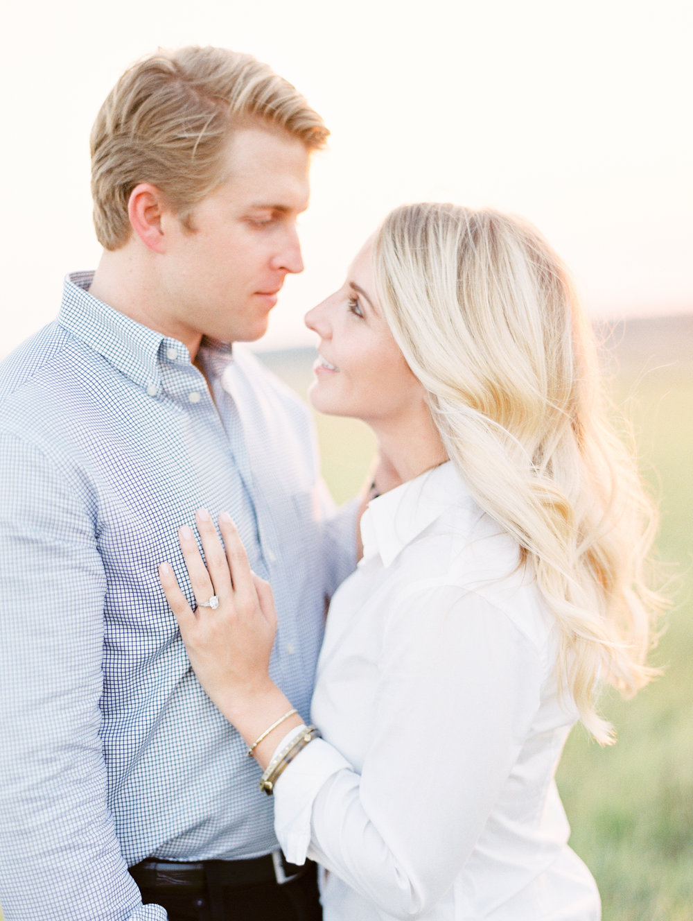 Lauren+John+Engaged+TX-24.jpg