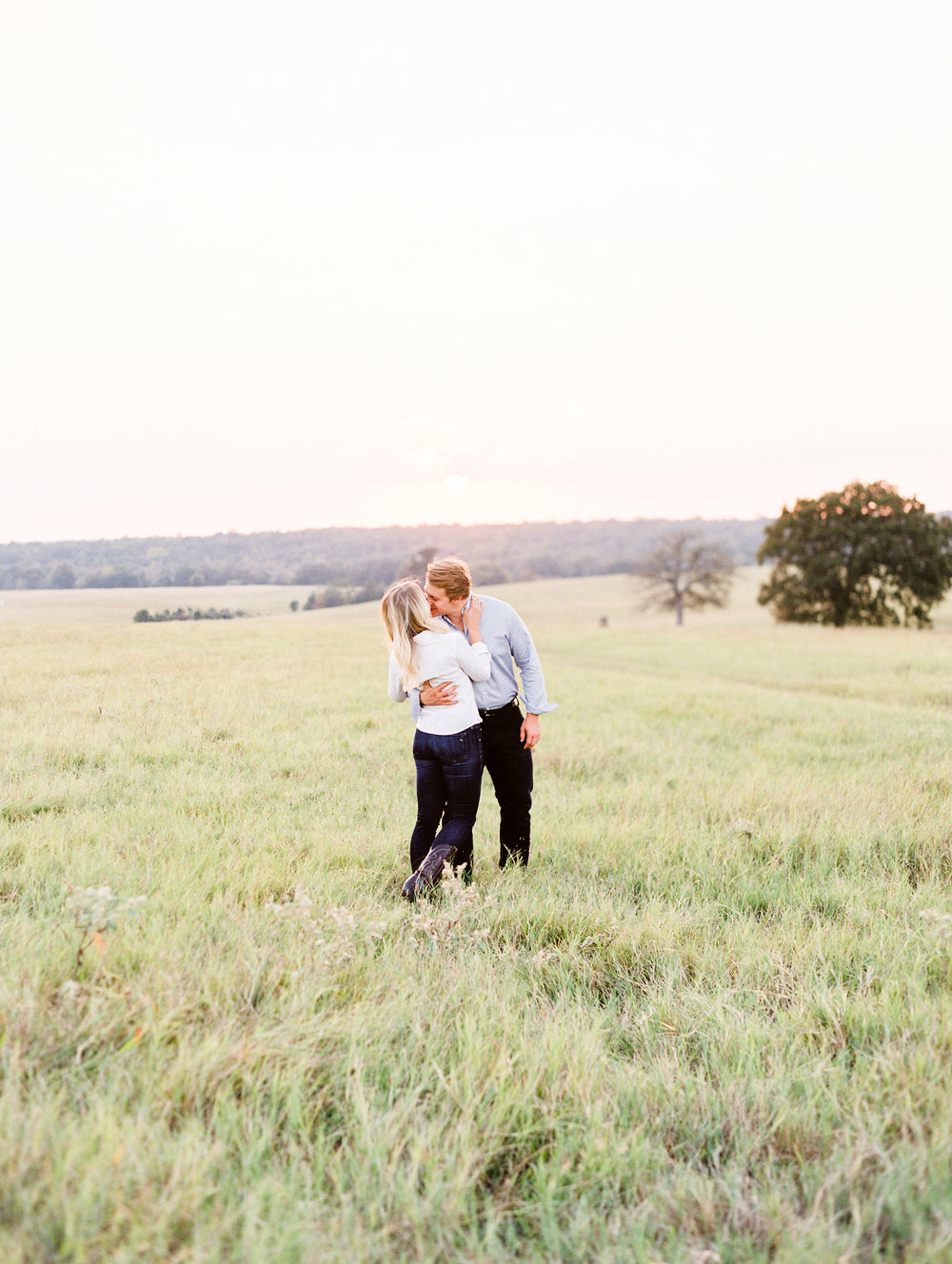 Lauren+John+Engaged+TX-115.jpg