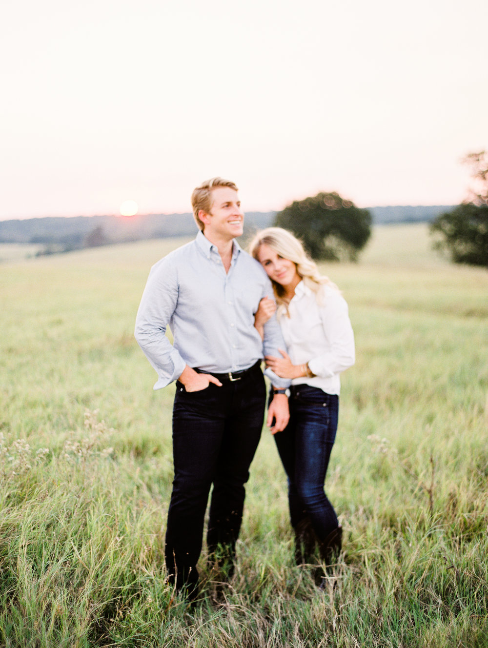 Lauren+John+Engaged+TX-100.jpg