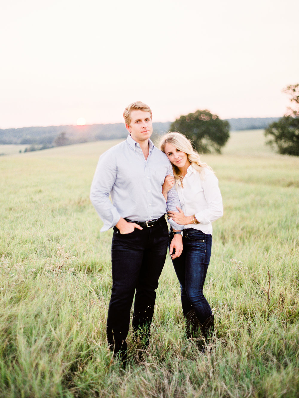 Lauren+John+Engaged+TX-98.jpg