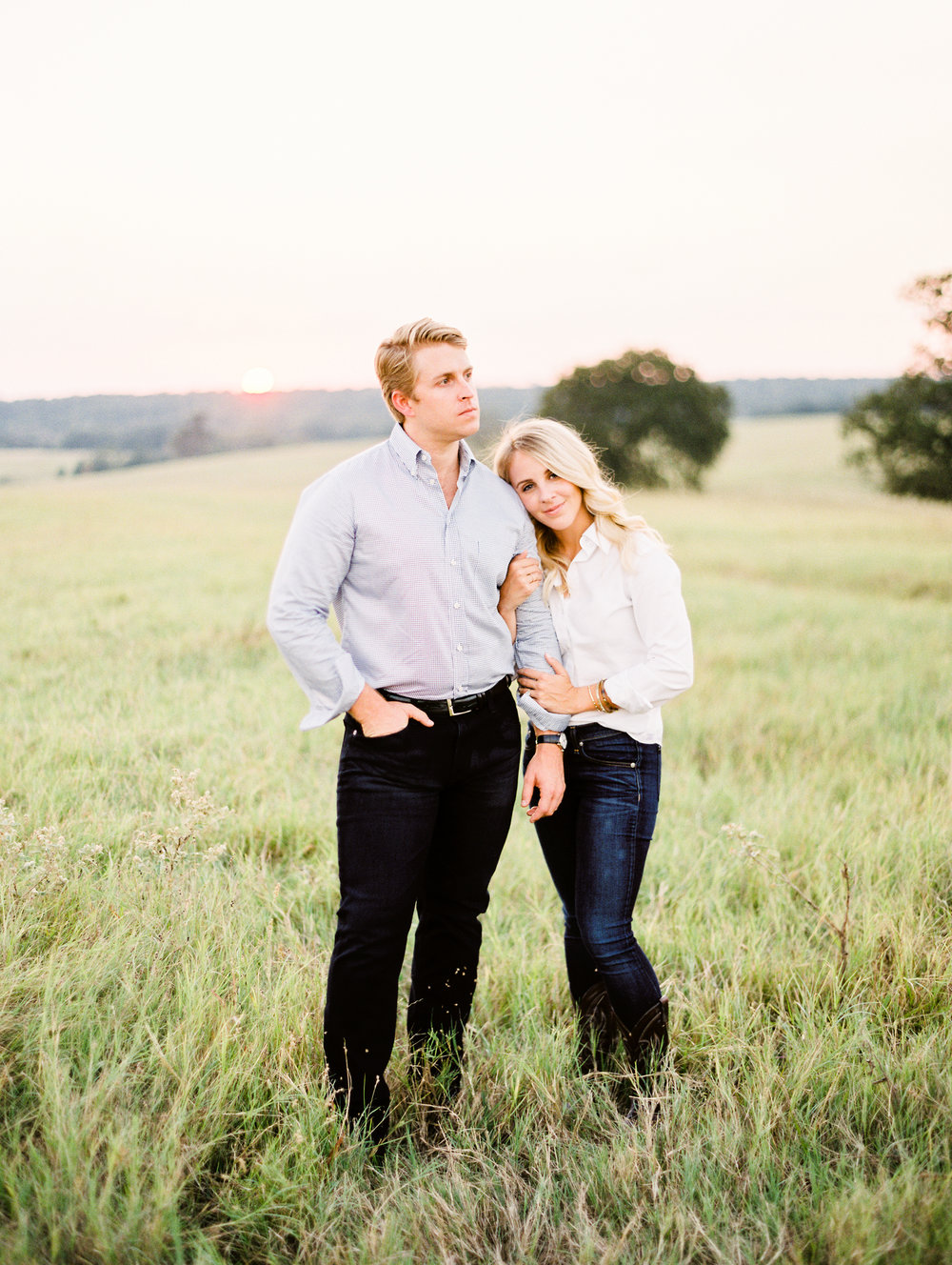 Lauren+John+Engaged+TX-102.jpg