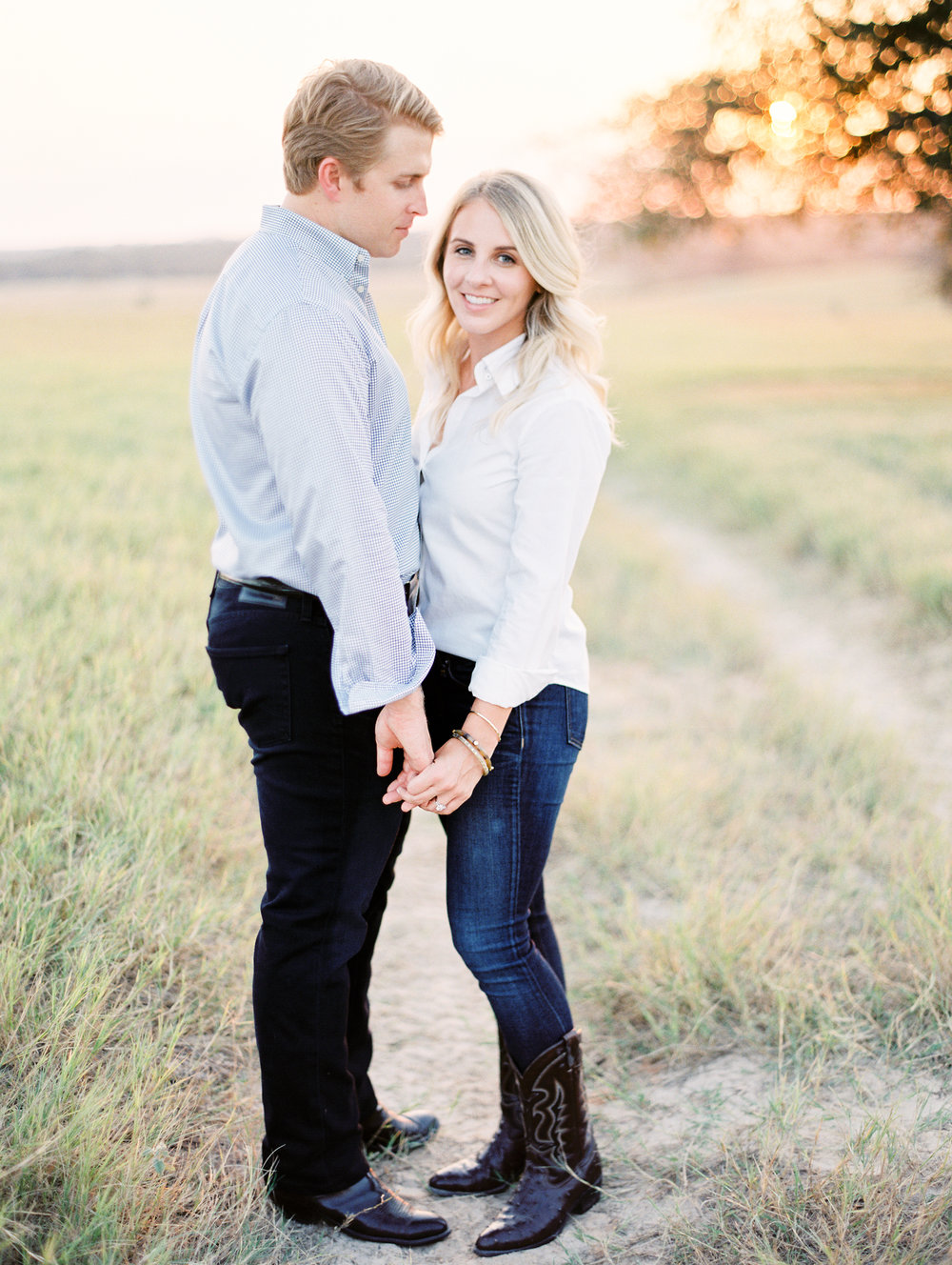 Lauren+John+Engaged+TX-18.jpg