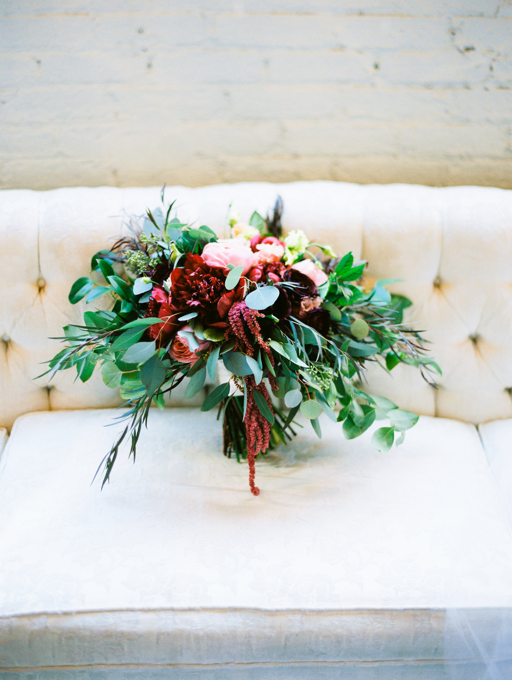 Vogelzang+Wedding+Details+b-4.jpg