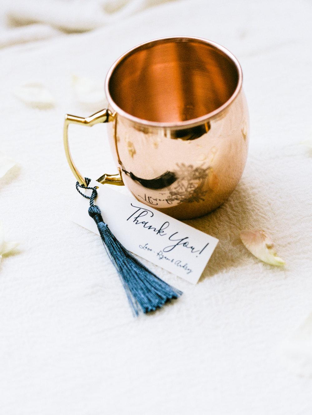 Vogelzang+Wedding+Details+b-15.jpg