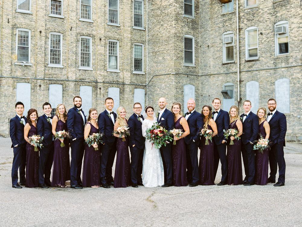 Vogelzang+Wedding+Bridal+Party-41.jpg