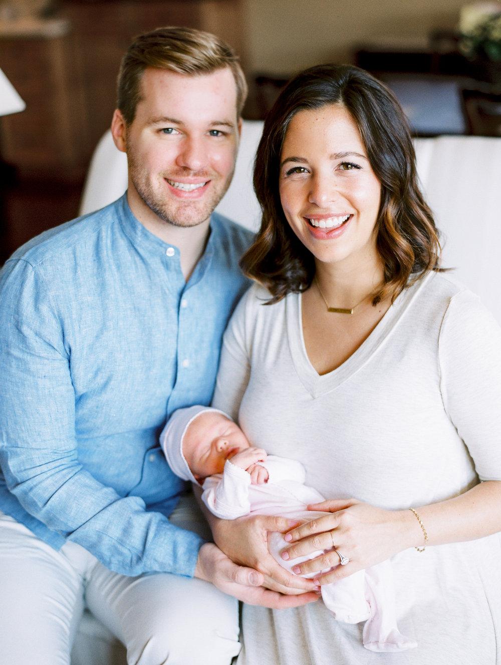 Olivia+Newborn-25.jpg