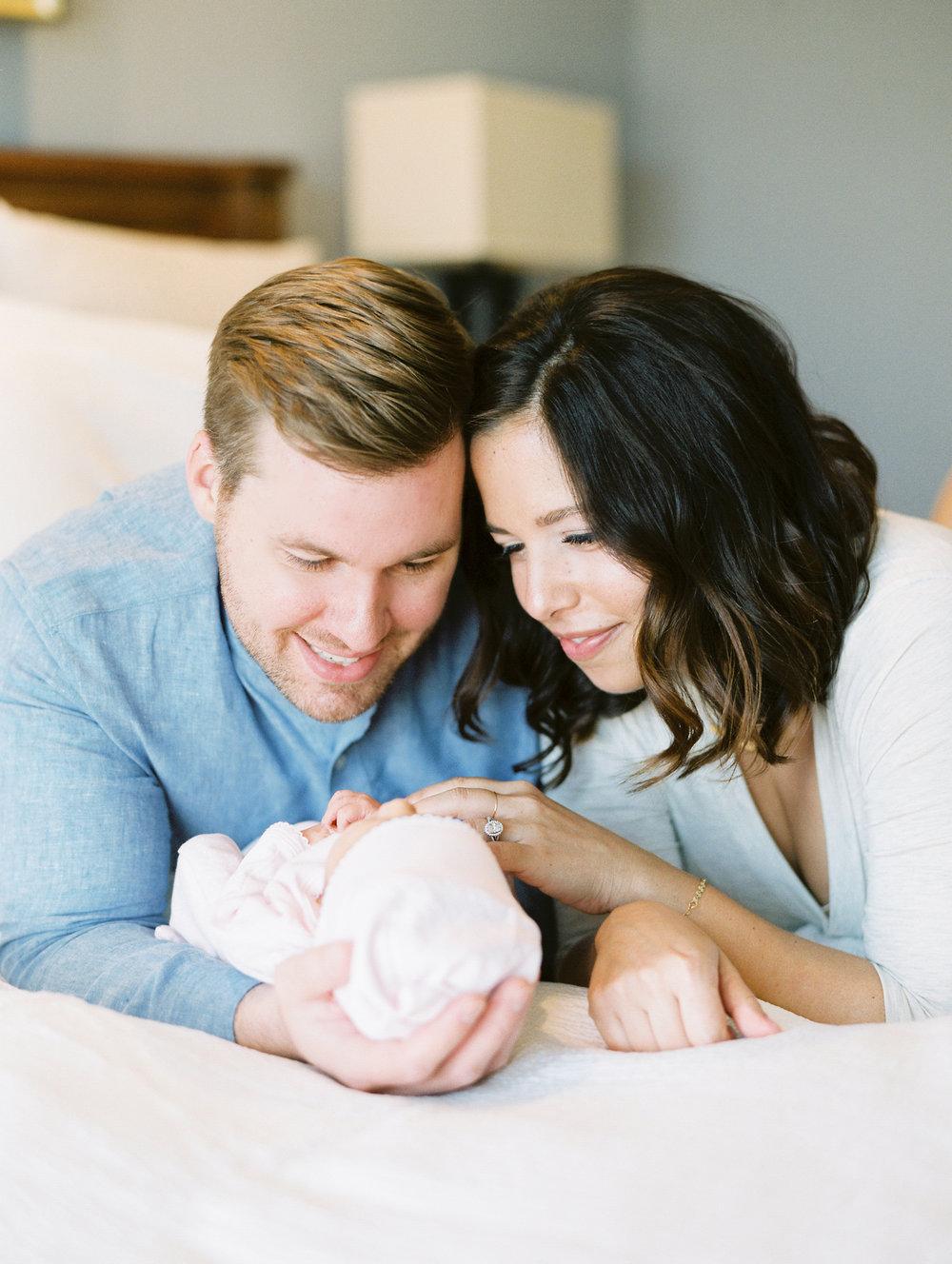 Olivia+Newborn-36.jpg