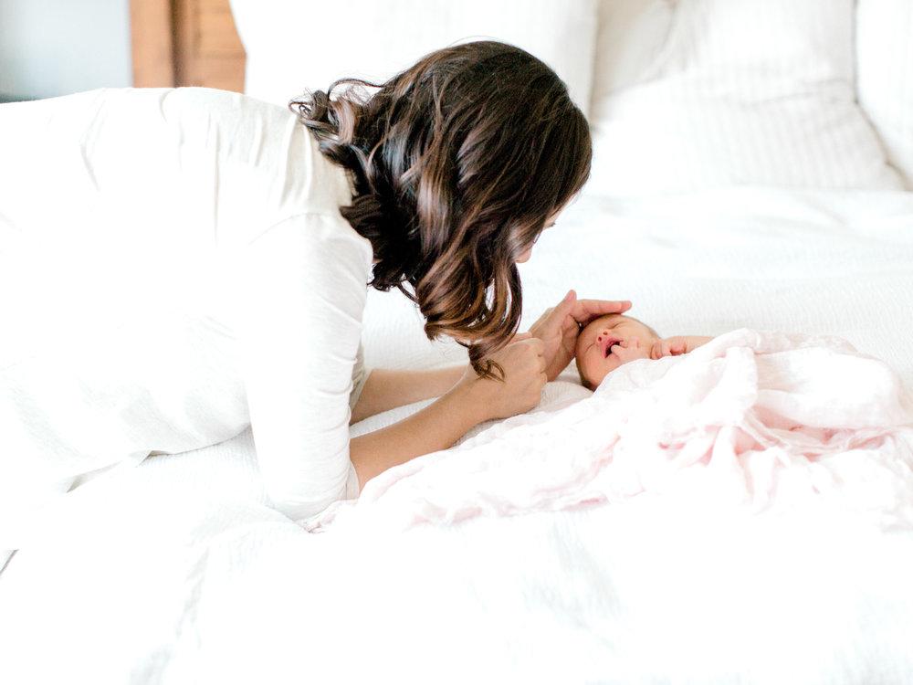 Olivia+Newborn-118.jpg