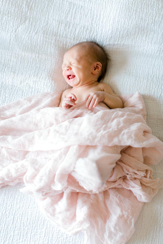 Olivia+Newborn-117.jpg
