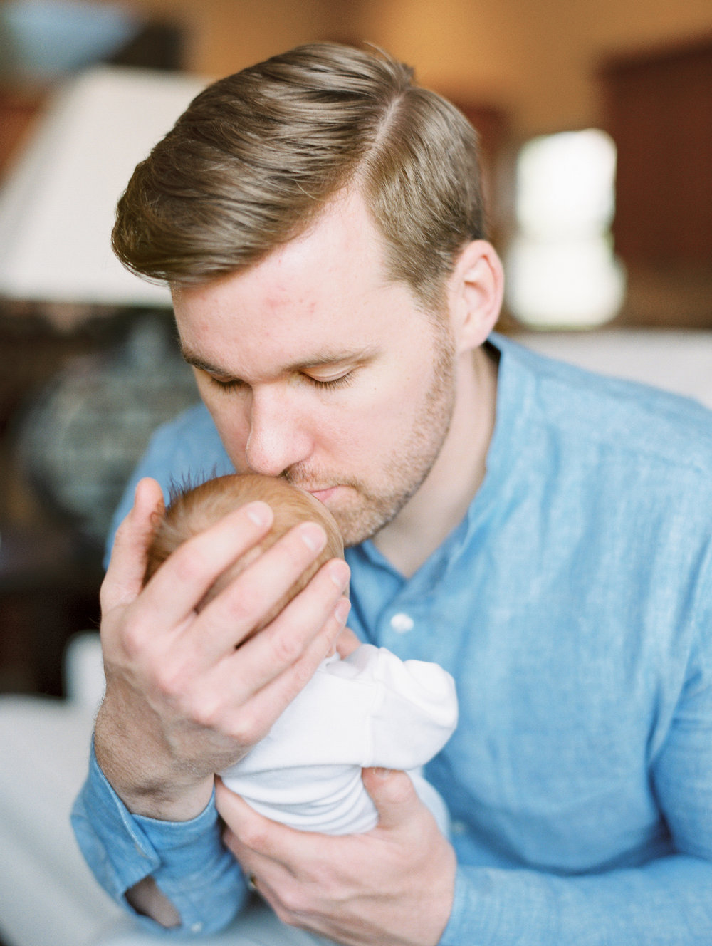 Olivia+Newborn-71.jpg