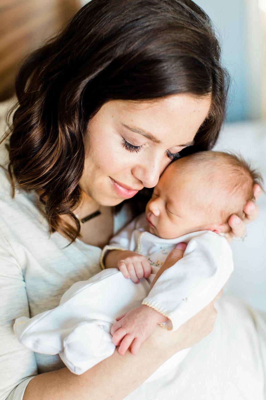 Olivia+Newborn-95.jpg
