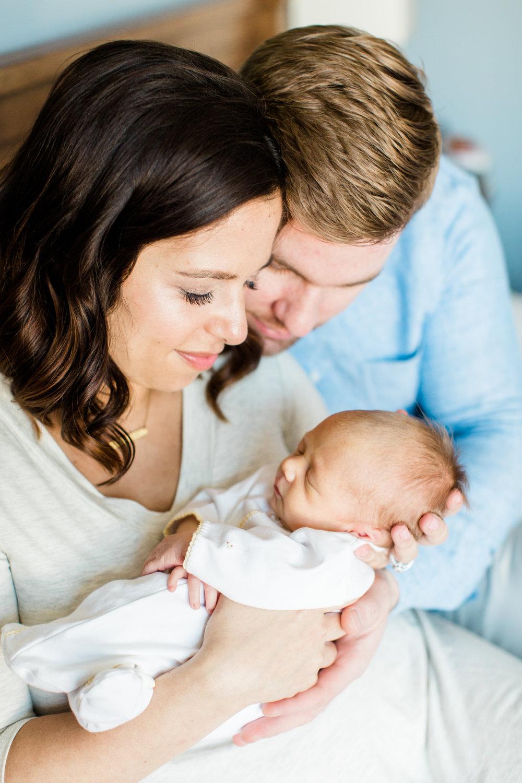 Olivia+Newborn-97.jpg